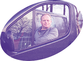 wolda-facilitair-transport-logistiek